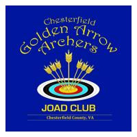 2019 Virginia State Outdoor and JOAD Championship