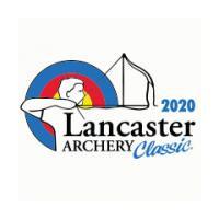 2020 Lancaster Archery Classic