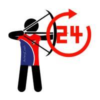 1st ArcheryCoach Academy Tournament - 24hours