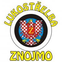 Znojemský tréninkový pohár 2019/2020 - Prosinec