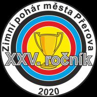 ZRUŠENO - Zimní pohár města Přerova - V.kolo  Finále