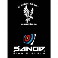 Zimní pohár obce Šanov 2020 - 2.kolo