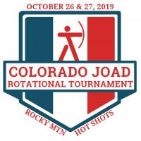 Colorado JOAD October Rotational Tournament