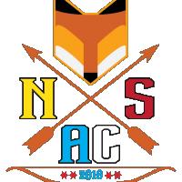 North Side Archery Club: 450 Pyramid Round