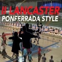 Liga Lancaster Ponferrada 2019, 4ª FINAL