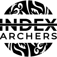 Cupid's Cup with Index Archers