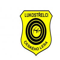 Stříbrská terčová 2020 oddílové závody mládeže - 2. kolo