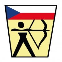 21. mistrovství České republiky žactva v terénní lukostřelbě