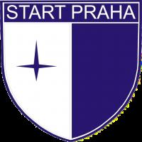 Finále terénní ligy Lipnice nad Sázavou 2020