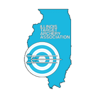 2021 USA Archery Illinois State Indoor Championships