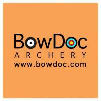 BowDoc Archery Pin Shoot - November 15th