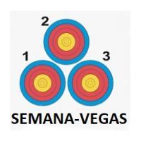 Torpe Liga Sesión 5 Vegas