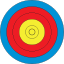 Asian Games 2010 (Archery)