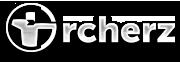 archery friends logo