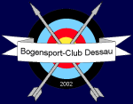 Bogensport-Club Dessau e.V.