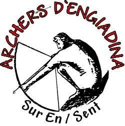Bogensport - Club Archers d`Engiadina Sur En/Sent