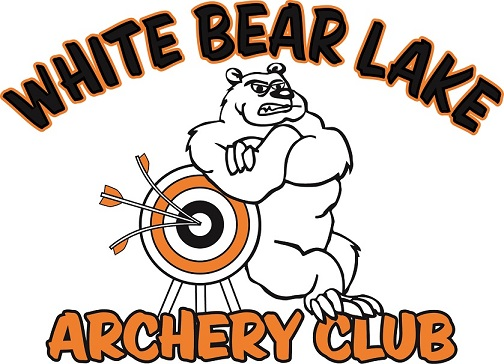 White Bear Lake Archery