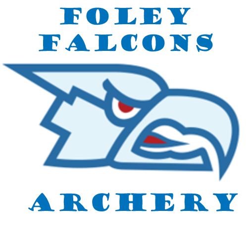 Foley Falcons Archery