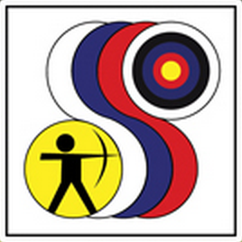 Individual member Slovak Archery Association