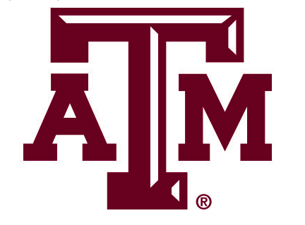 Texas A&M University- Target Archers (Tamu)