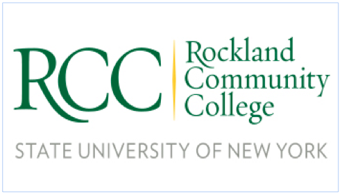 Rockland Comm Coll