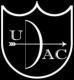 University of Derby Archery Club