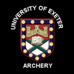 University of Exeter A C