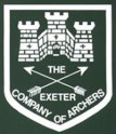Exeter Company Of Archers