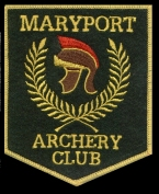 MARYPORT ARCHERS
