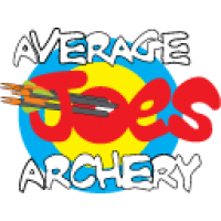 Average Joe's Archery